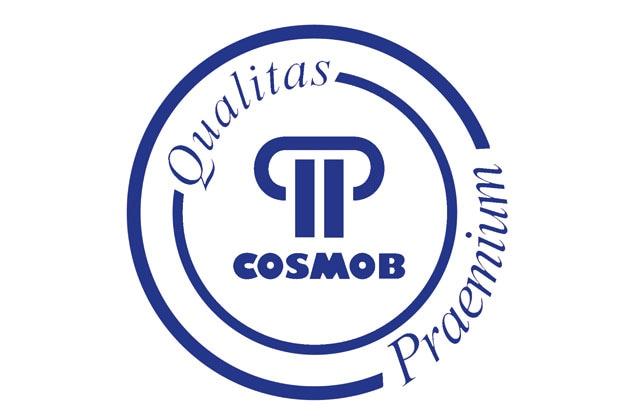 Certificazione Cosmob a Scavolini