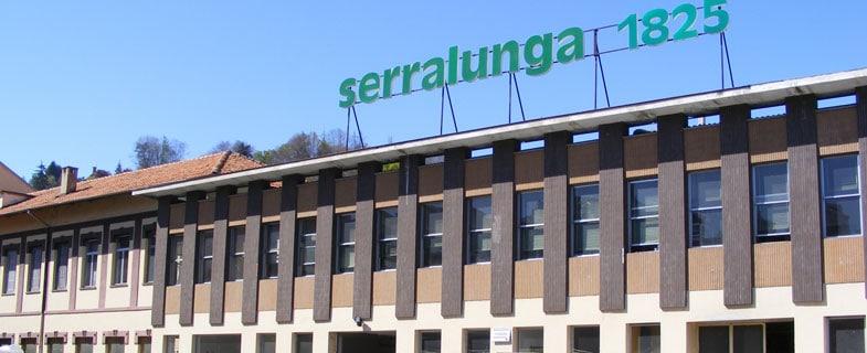 Serralunga difende l'ambiente