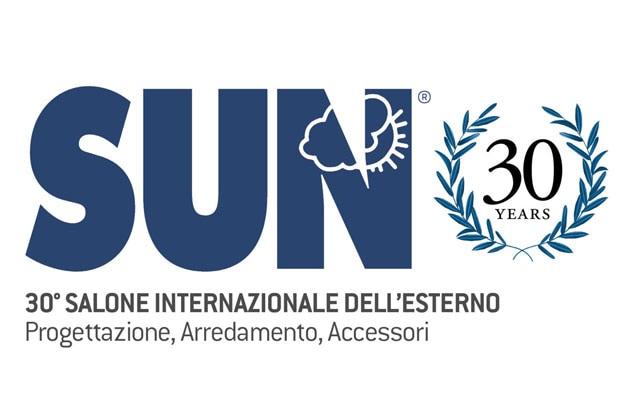 Sun 2012: cresce mercato italiano arredo esterno