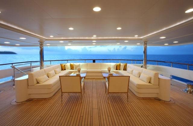 Fendi Casa allo Showboat Design Award