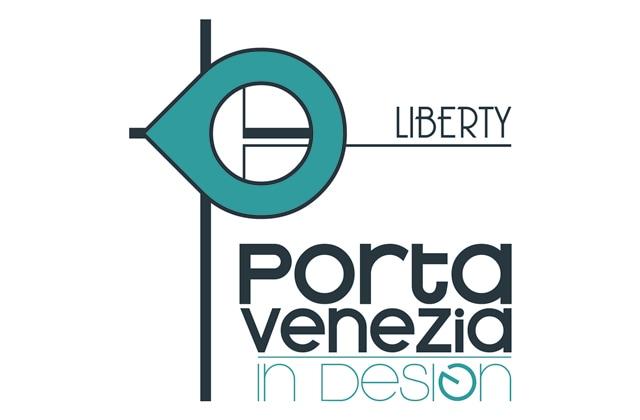 PortaVenezia in Design Liberty