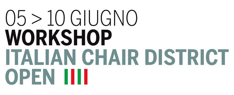Italian Workshop Design