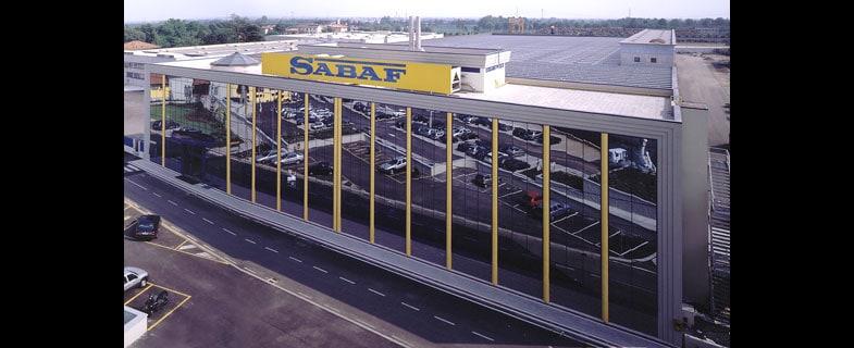 Sabaf inaugura il 2011 con due nuove aperture all'estero