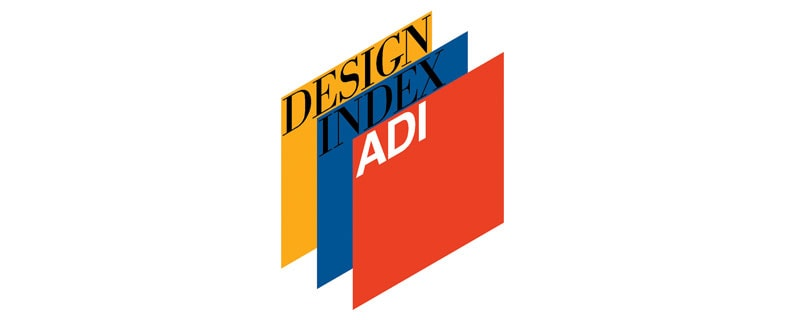 ADI Design Index 2011