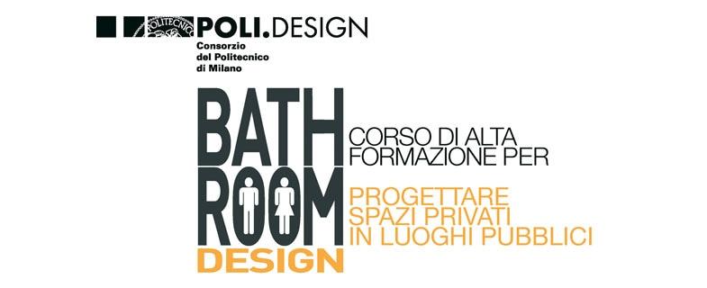 POLI.design – Borse di studio per Interni Newsweekly