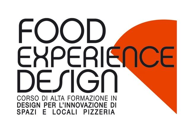 Borse di Studio per Food Experience Design  e Hotel Experience Design