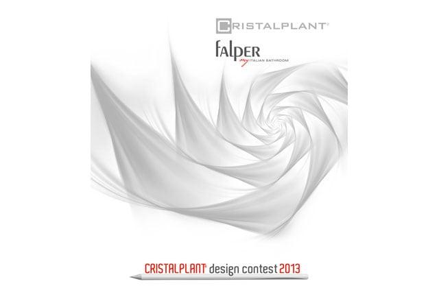 Cristalplant Design Contest 2013