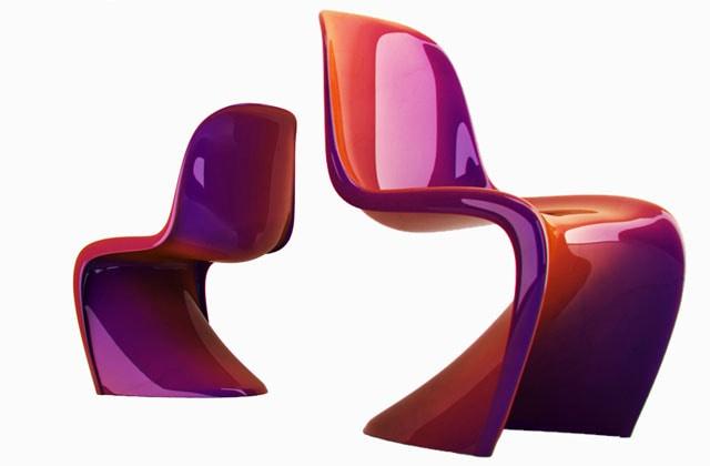 2 Borse di studio al 50% il corso Design for Plastics