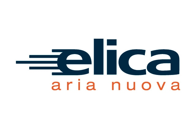 "Elica si conferma ""Best Place to Work"" in Italia"