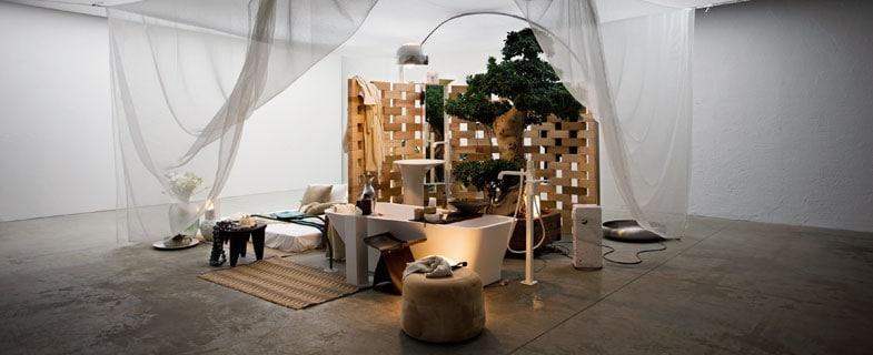 Zucchetti-Kos – ADI Design Index 2010