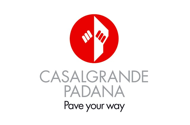 Grand Prix Casalgrande Padana