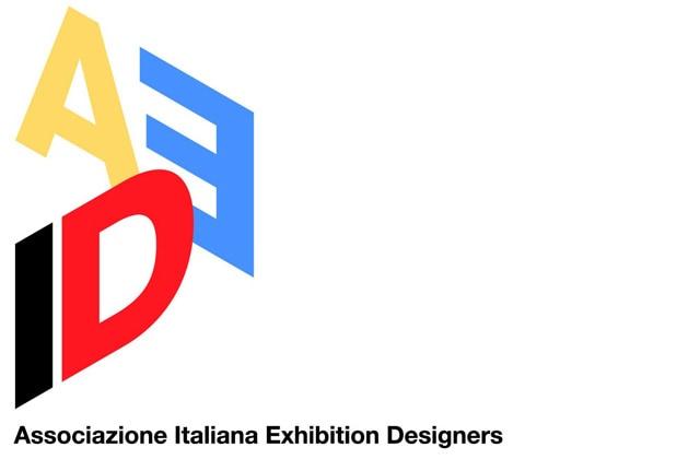 Master IDEA in Exhibition Design Architettura dell'Esporre