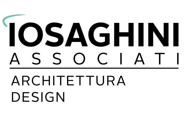 Massimo Iosa Ghini Awards