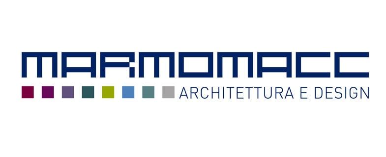Marmomacc selezionato nell'ADI Design Index 2010