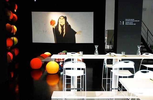 I migliori allestimenti di Milano Design Weekend