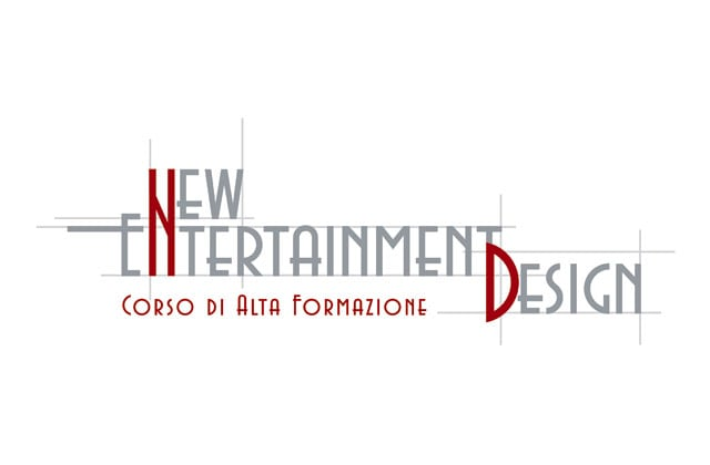 Borse di Studio per New Entertainment Design