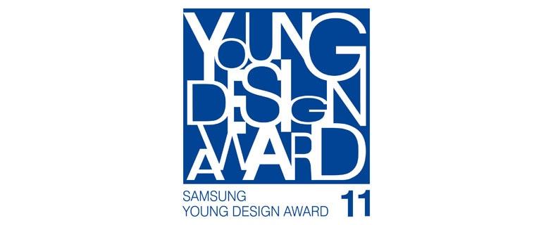 Samsung Young Design Award 2010
