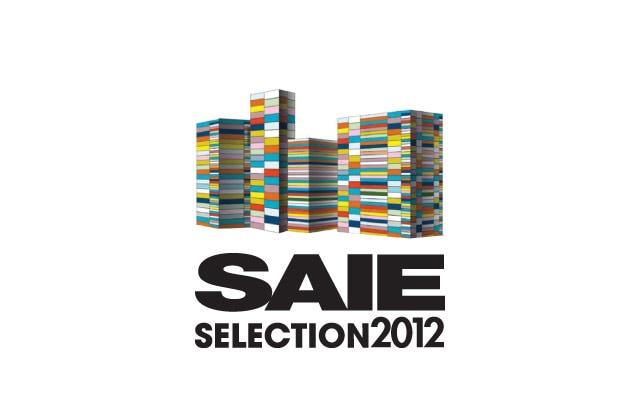 Saie Selection 2012
