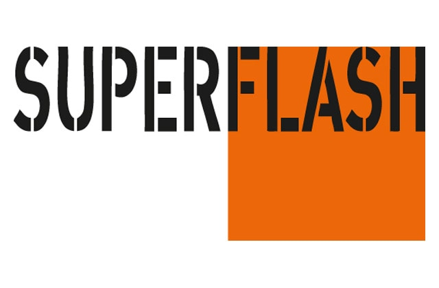 FuoriSalone: Superflash Store presenta Marco Sousa Santos