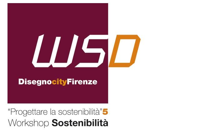 WSD-Workshop Disegno city Firenze – Progettare la sostenibilità 5