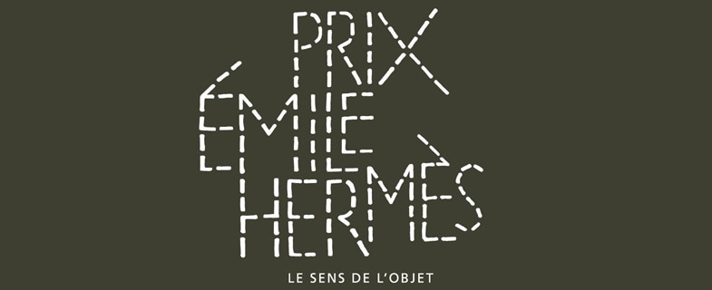 Prix Emile Hermès 2011