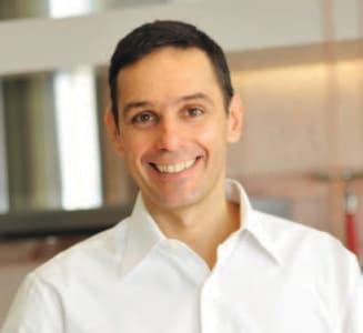 José Roberto Moreira Do Valle