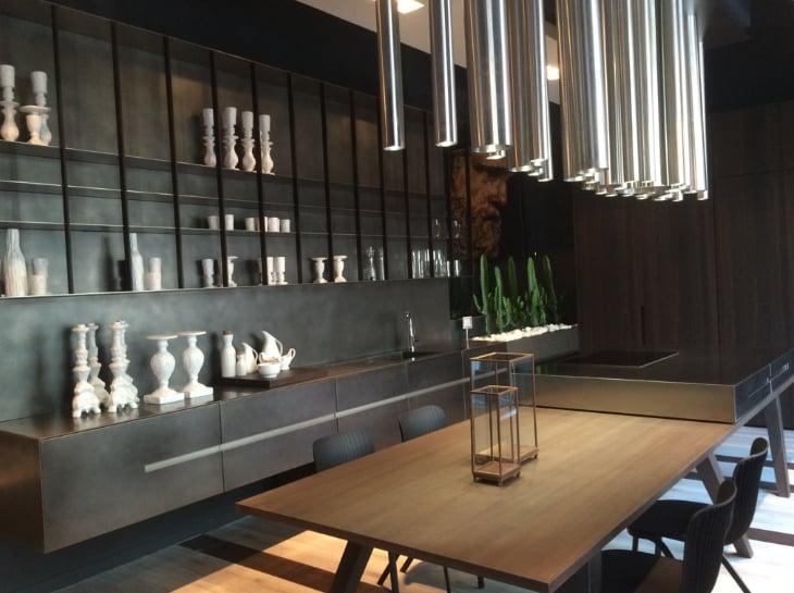 Milano Design Store, eccellenze del made in Italy