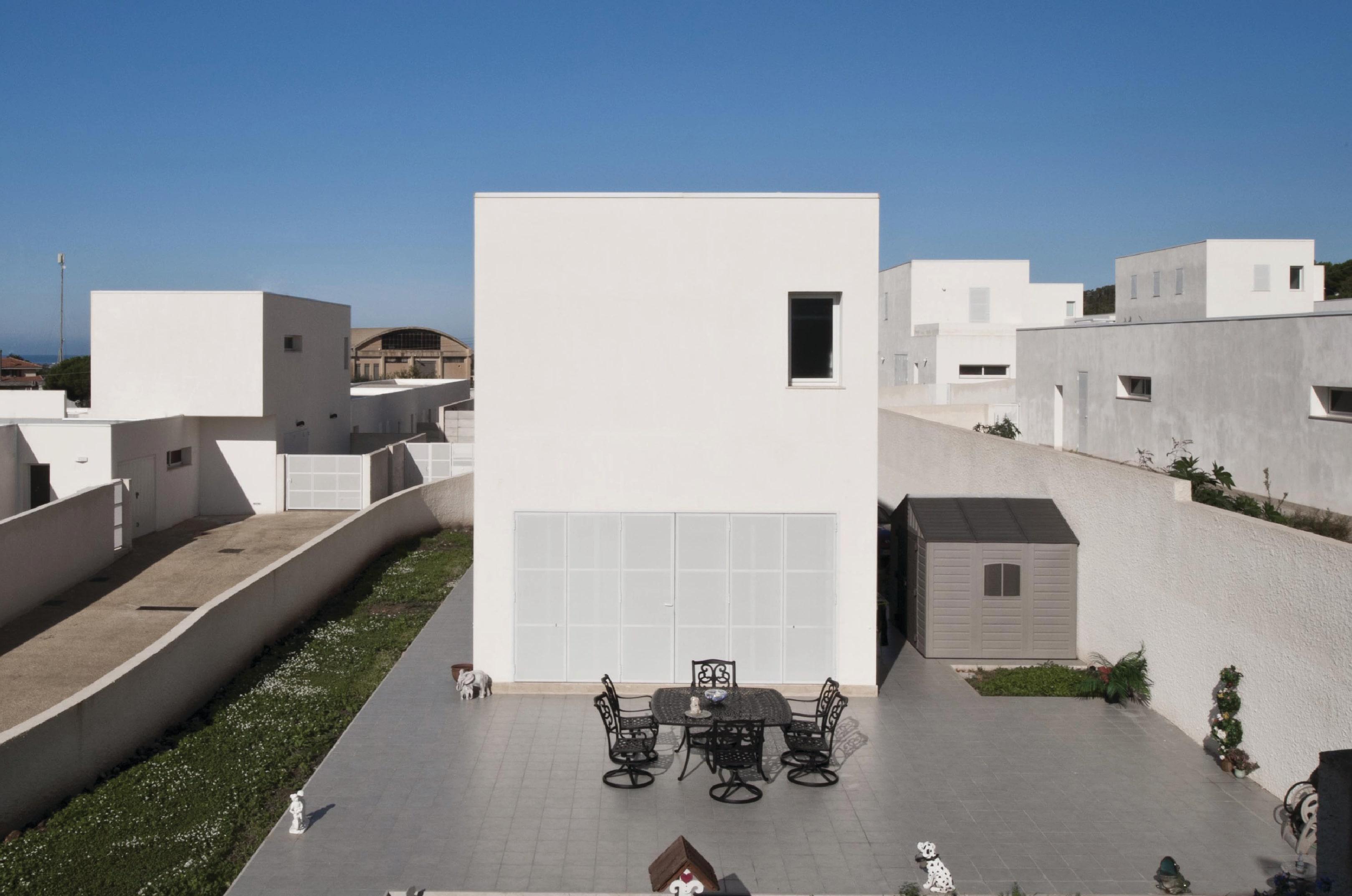 """Architettura: Premio Internazionale """"Barbara Cappochin"""""""