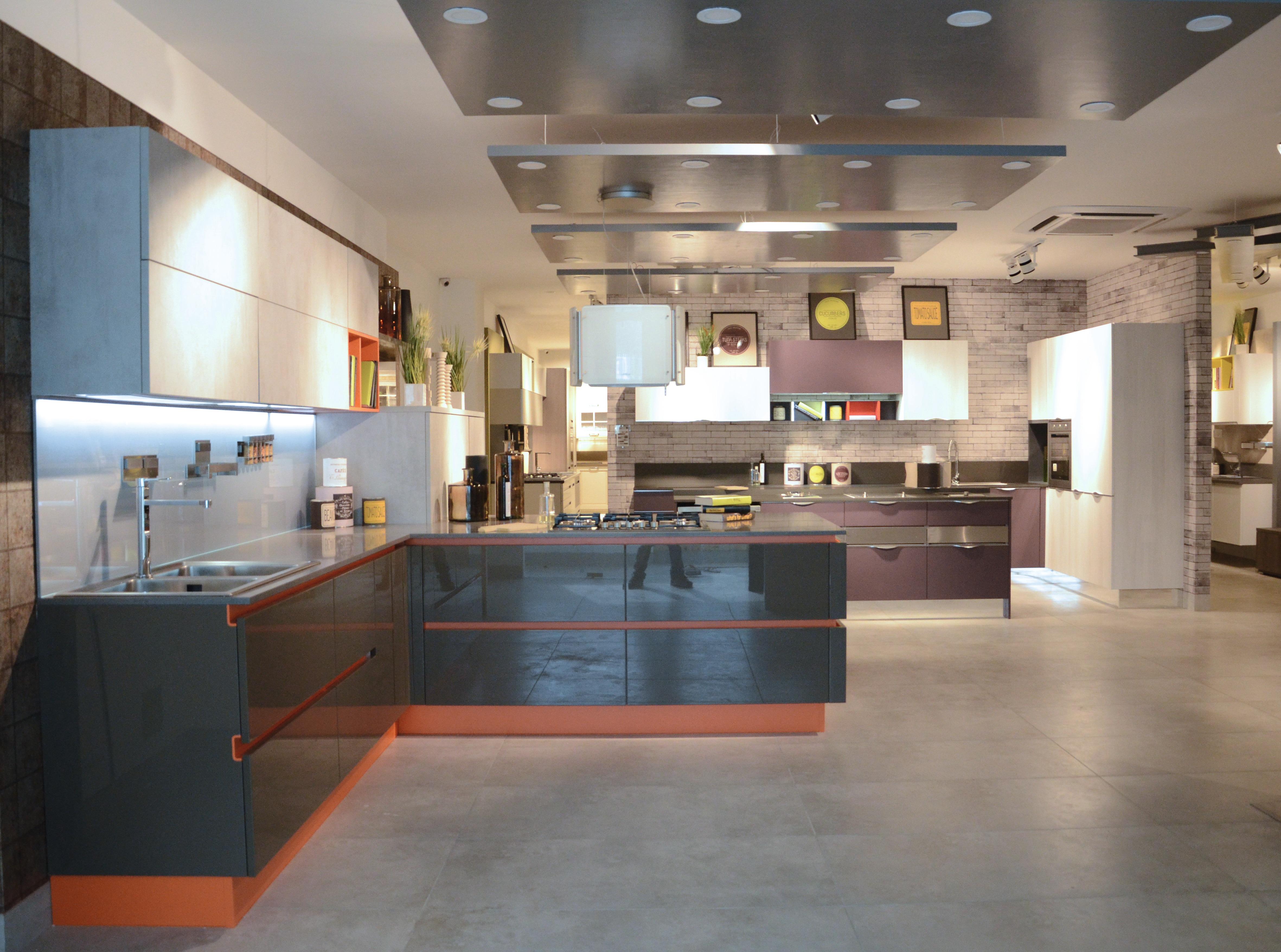 Stosa Cucine a New Delhi