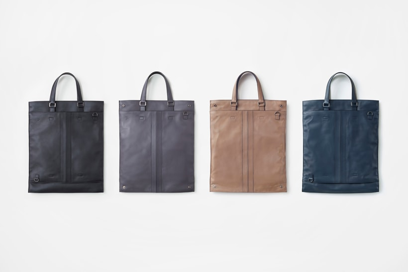 Architects bags