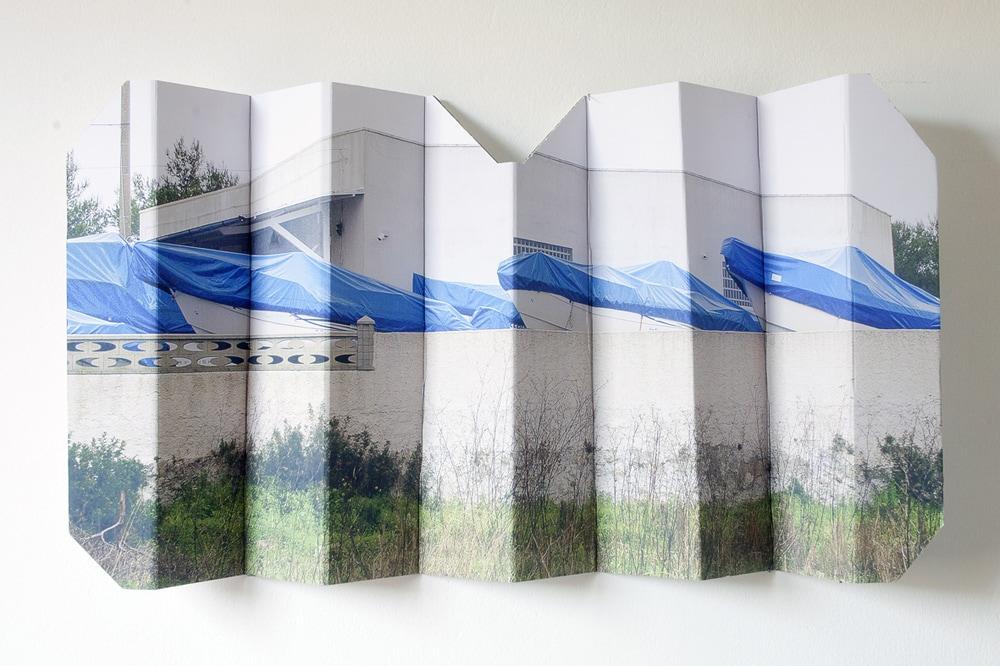 Casa a Mare – Dwelling Art