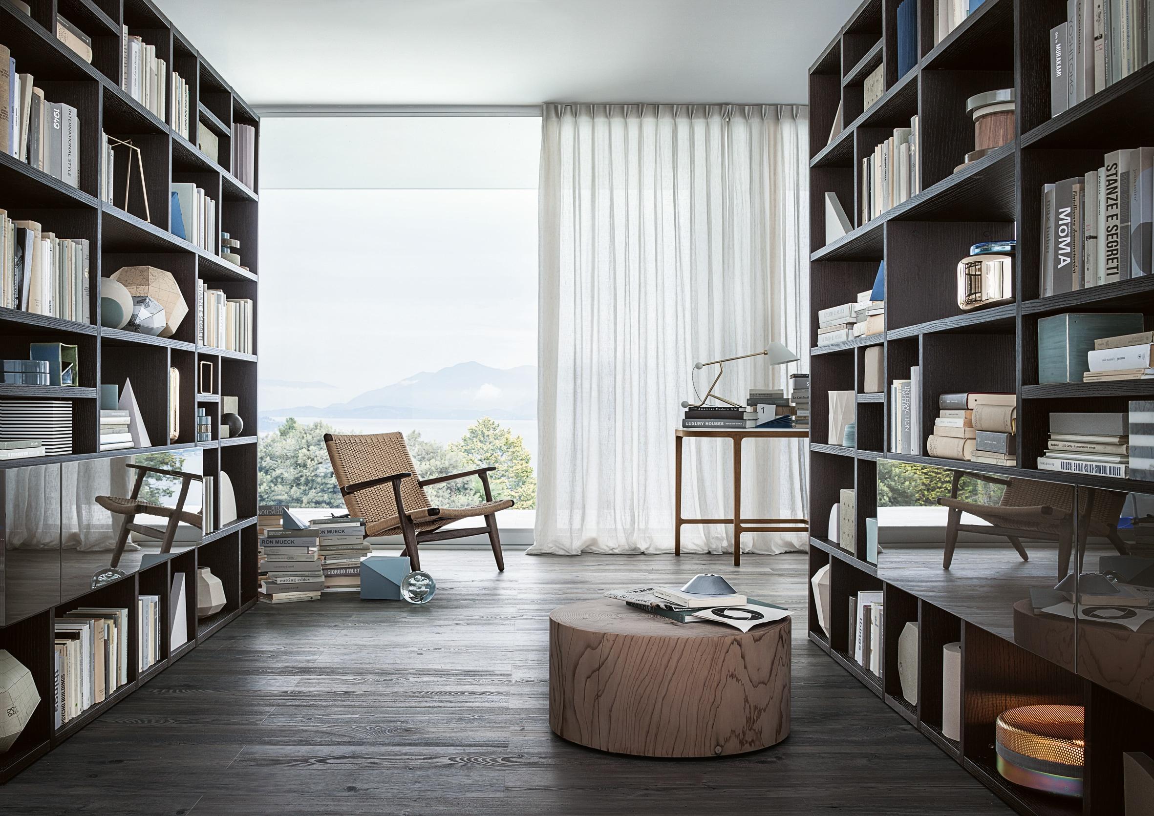 20 anni di Selecta, 20 anni di design italiano su misura