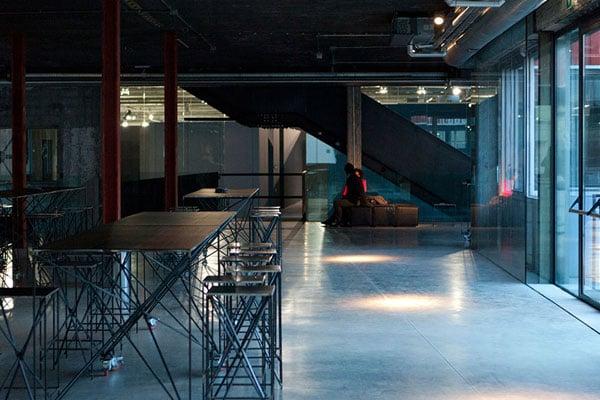 Lavoro e innovazione: Talent Garden apre a Milano