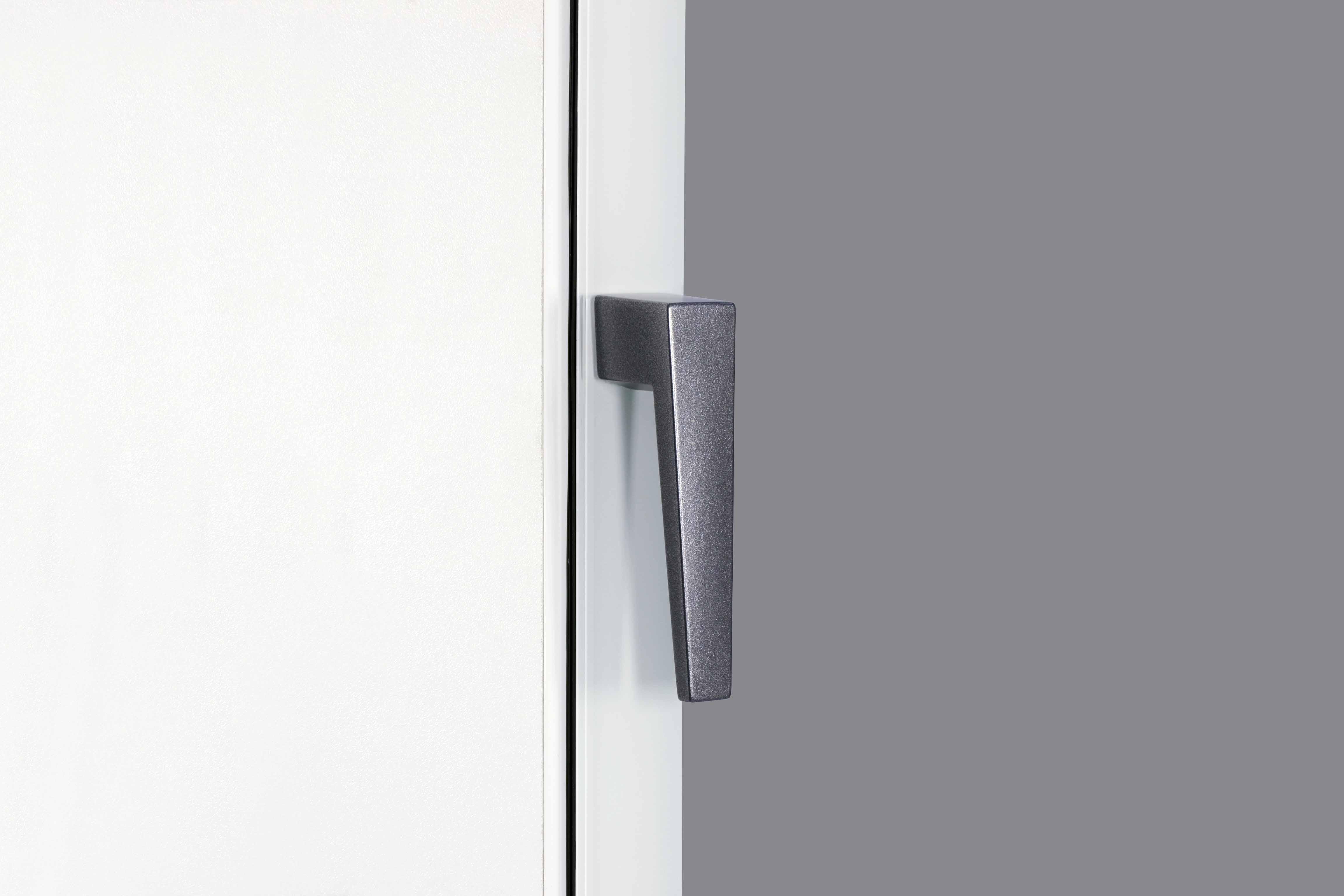 Essenza presenta la tecnologia Zero Frame