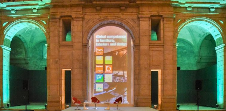Presentata a Porto l'edizione 2016 di imm cologne