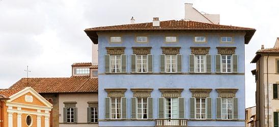Toulouse‐Lautrec. Luci e ombre di Montmartre