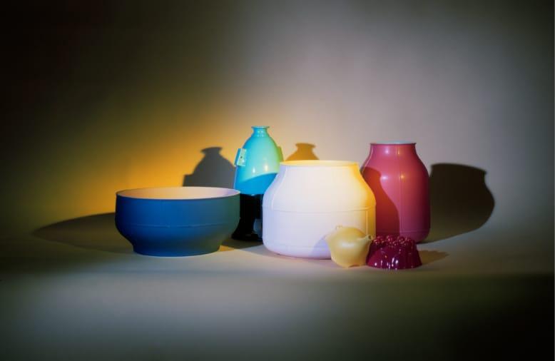 Ritualità domestiche