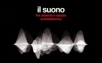 Caimi Brevetti: il suono tra materia e spazio architettonico