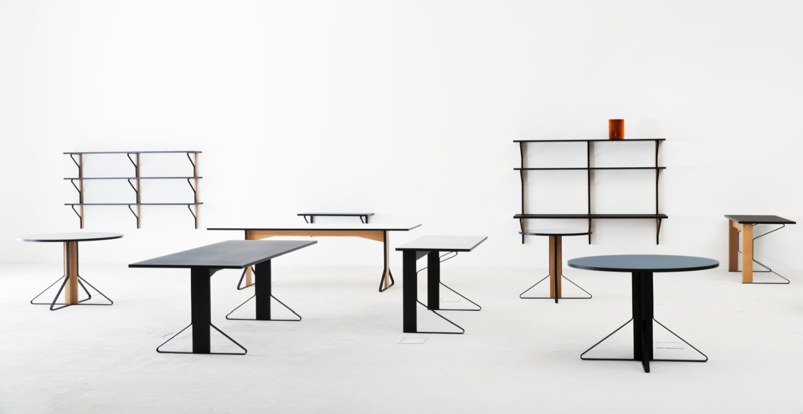 Artek – Art & Technology
