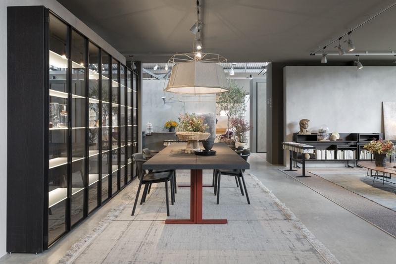 Casa Lema al Design Post