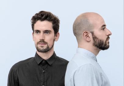 Le opere del duo creativo Nesta&Ludek