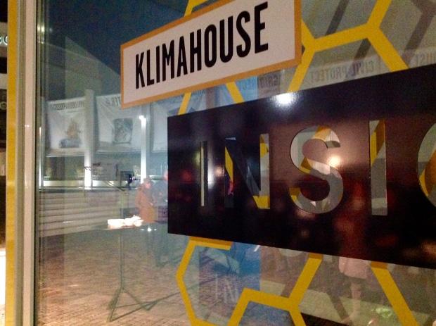 Energia positiva per Klimahouse 2016