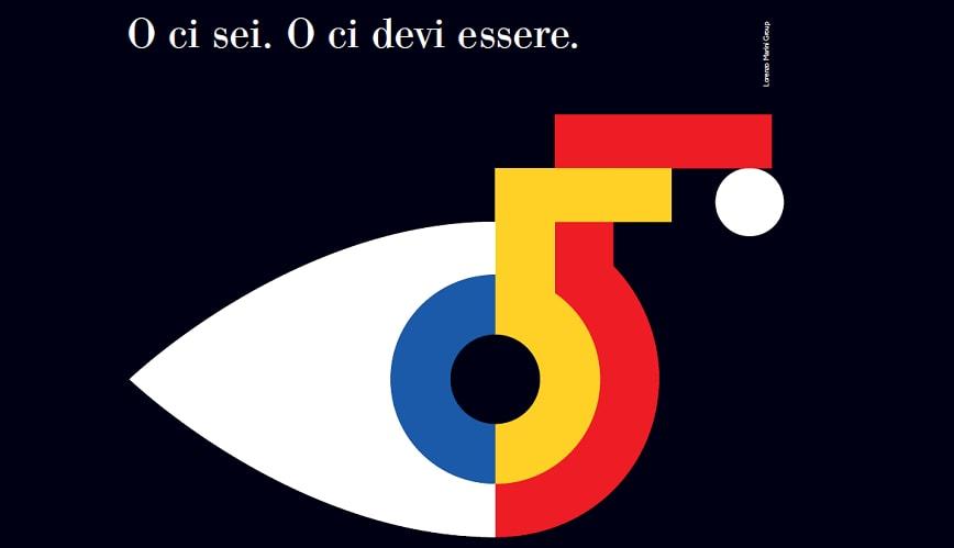 Salone del Mobile.Milano 2016: il mondo di qualità