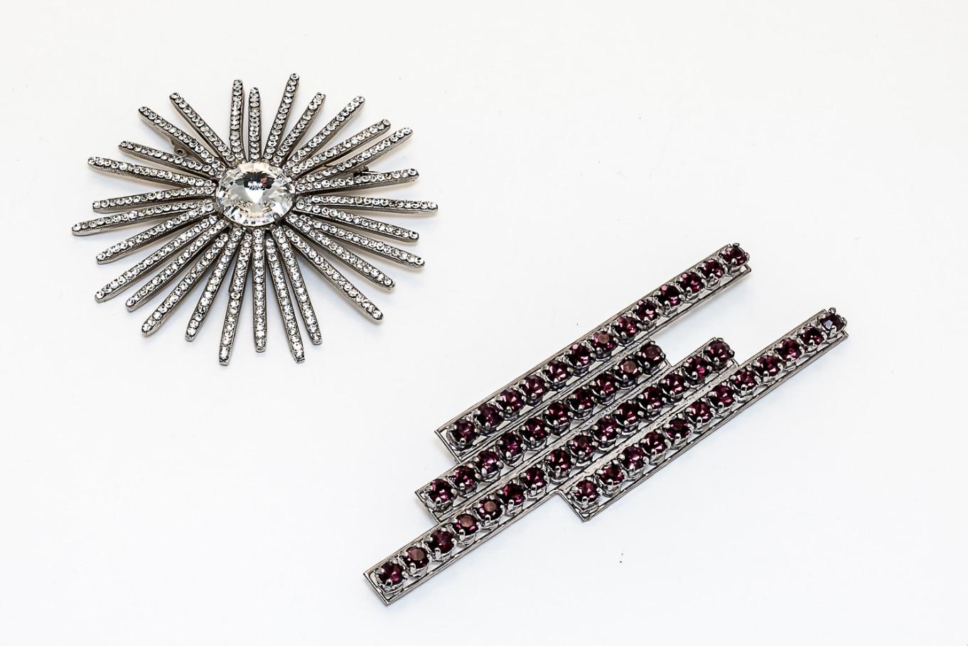 L'arte del bijou italiano