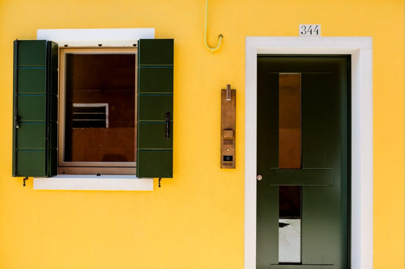 Venissa Wine Resort: nuove residenze diffuse a Burano