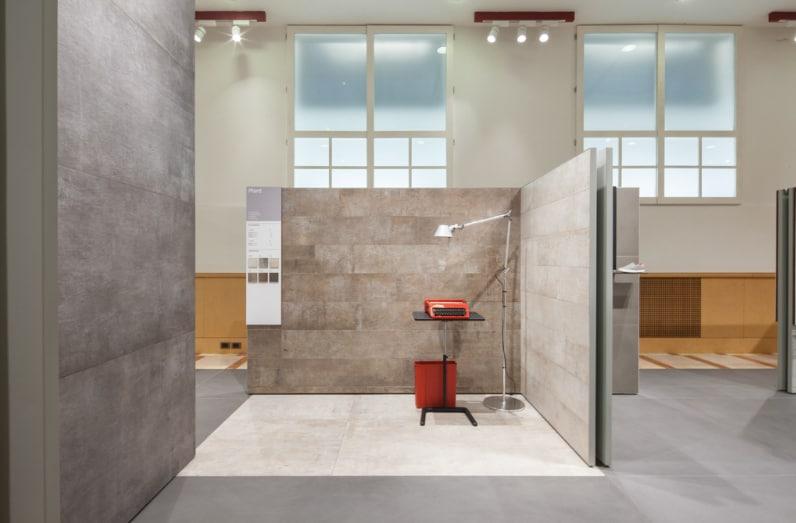 Nuova location per Refin Studio a Milano