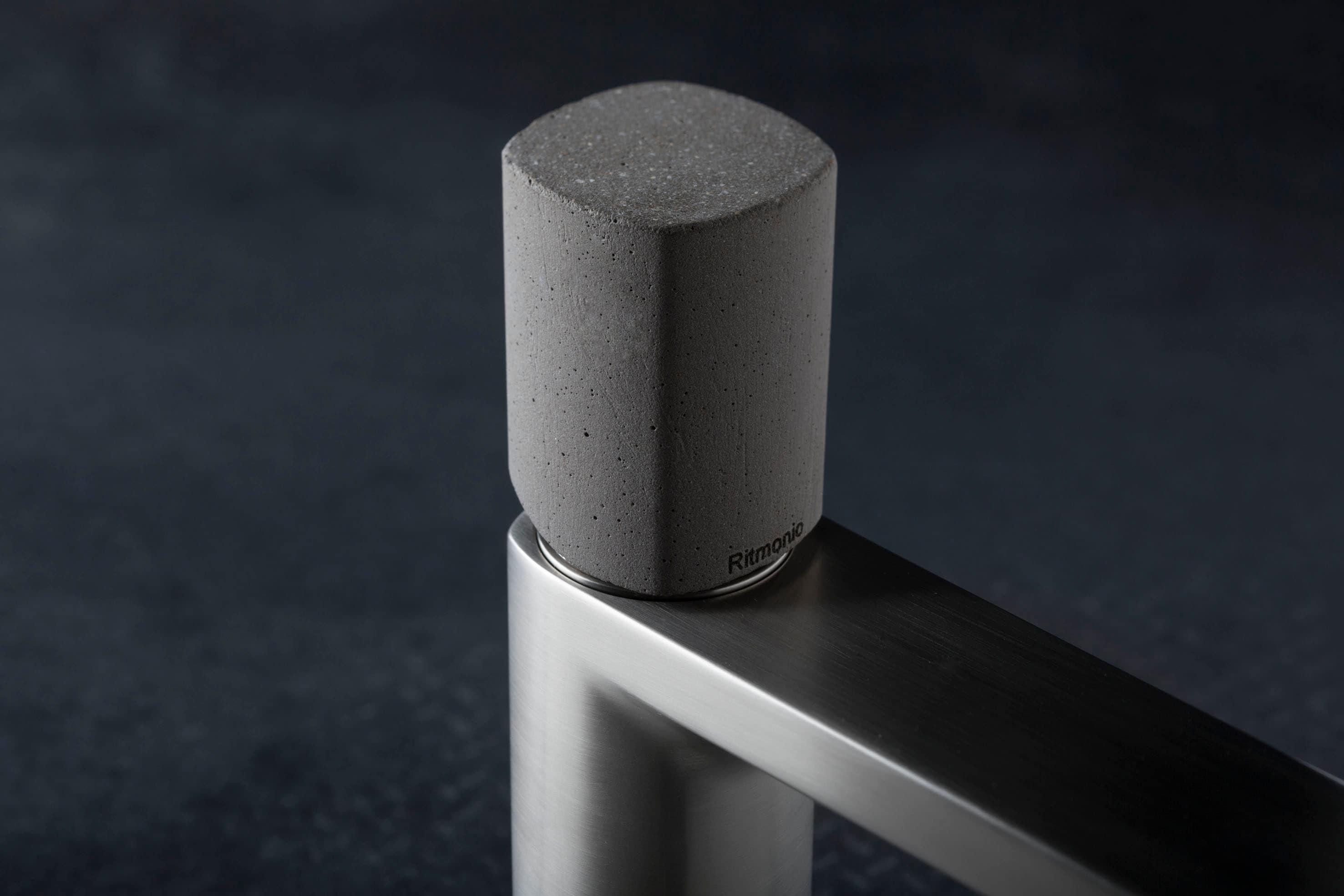 Dimensione cemento