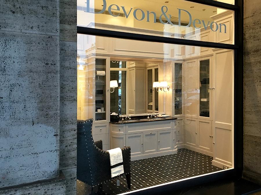 Devon&Devon a Padova