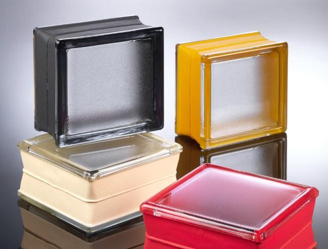 Mini Collection