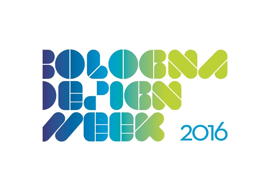 Bologna Design Week 2016